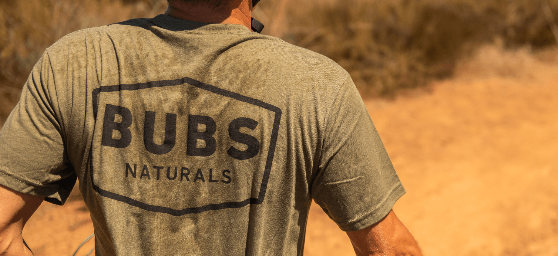 Feeling Good and Doing Good Through 2020 with BUBS Naturals