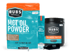 The Essential Bundle BUBS NATURALS