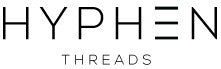 Hyphen Threads