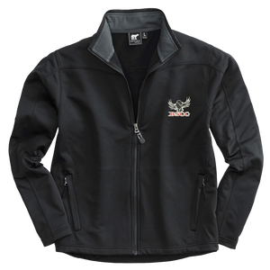 BSCC Performance Jackets/Pull-overs