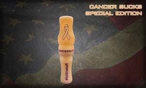 "The ""Original"" Big Kahuna Goose Call"