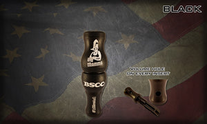 "The ""Next Generation"" Big Mamma Duck Call"