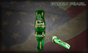 "The ""Original"" Big Bertha Duck Call"