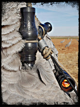 The Triad Killer Goose Call