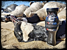 "The ""Young Blood"" Lesser Goose call"