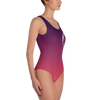 Serene High Desert Deer Leotard - Flower of Living