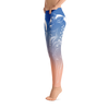 Desert Sky Deer Yoga Pants - Flower of Living