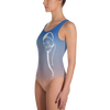 Desert Sky Fox Leotard - Flower of Living