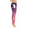 Ambassador Only - Serene High Desert Fox Yoga Pants - Flower of Living