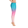 Ambassador Only - Morningbird Song Hummingbird Yoga Pants - Flower of Living