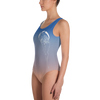 Desert Sky Deer Leotard - Flower of Living