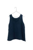 Easy Sweater Tank