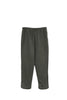 Men's Everyday Gauze Pant