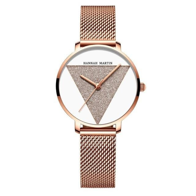 Palace - Belairprince.com Tomorrow Swiss Watches
