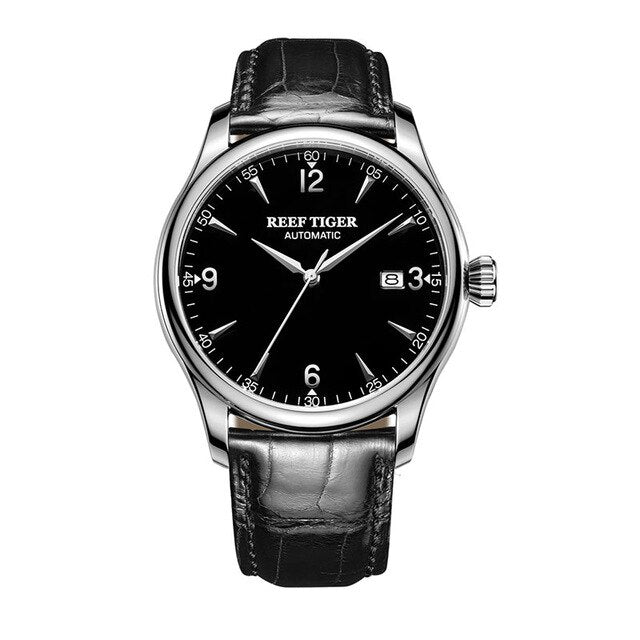 Heritage - Belairprince.com Tomorrow Swiss Watches