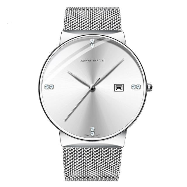 Cloudster - Belairprince.com Tomorrow Swiss Watches