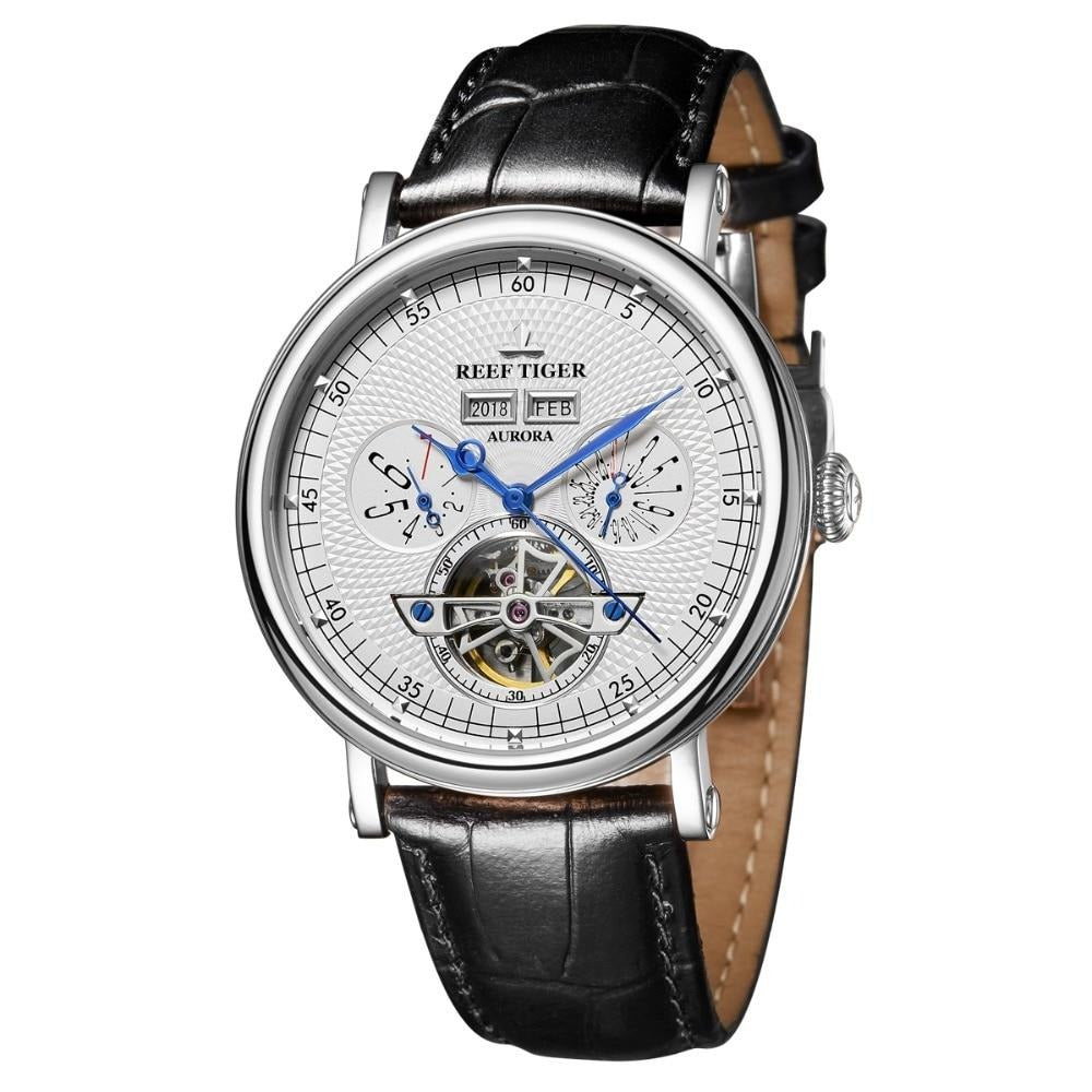Syrius - Belairprince.com Tomorrow Swiss Watches