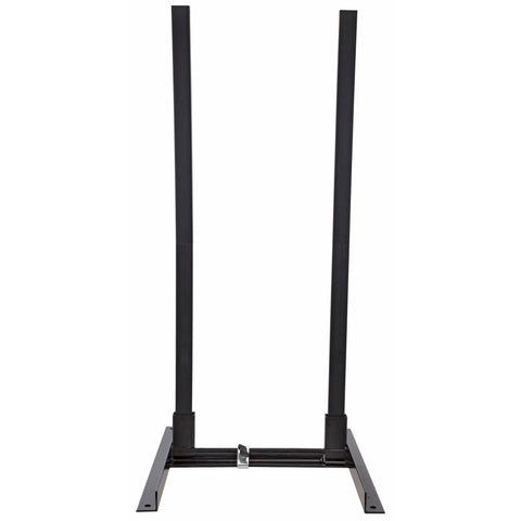 B-c Adjustable Base Target Stand Kit