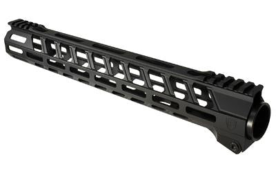 "Fortis Switch Rail Mod2 13.8"" Mlok"