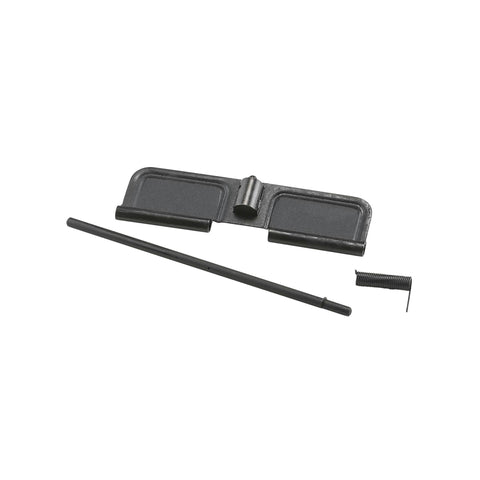 Luth Ar Ejection Port Cover Assembly
