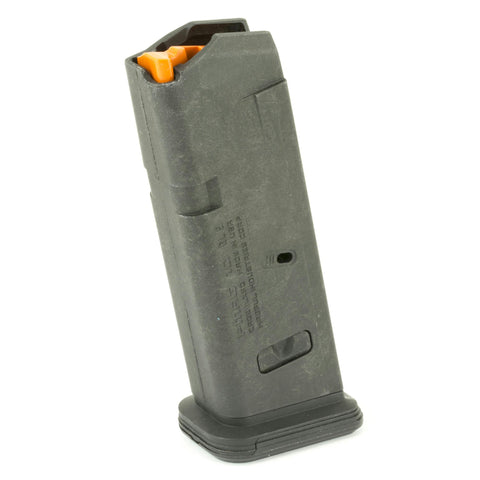 Magpul Pmag 10 Gl9 9mm For G19 Black