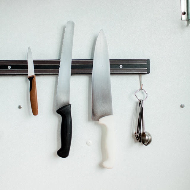 The Most Important Equipment In Your Kitchen