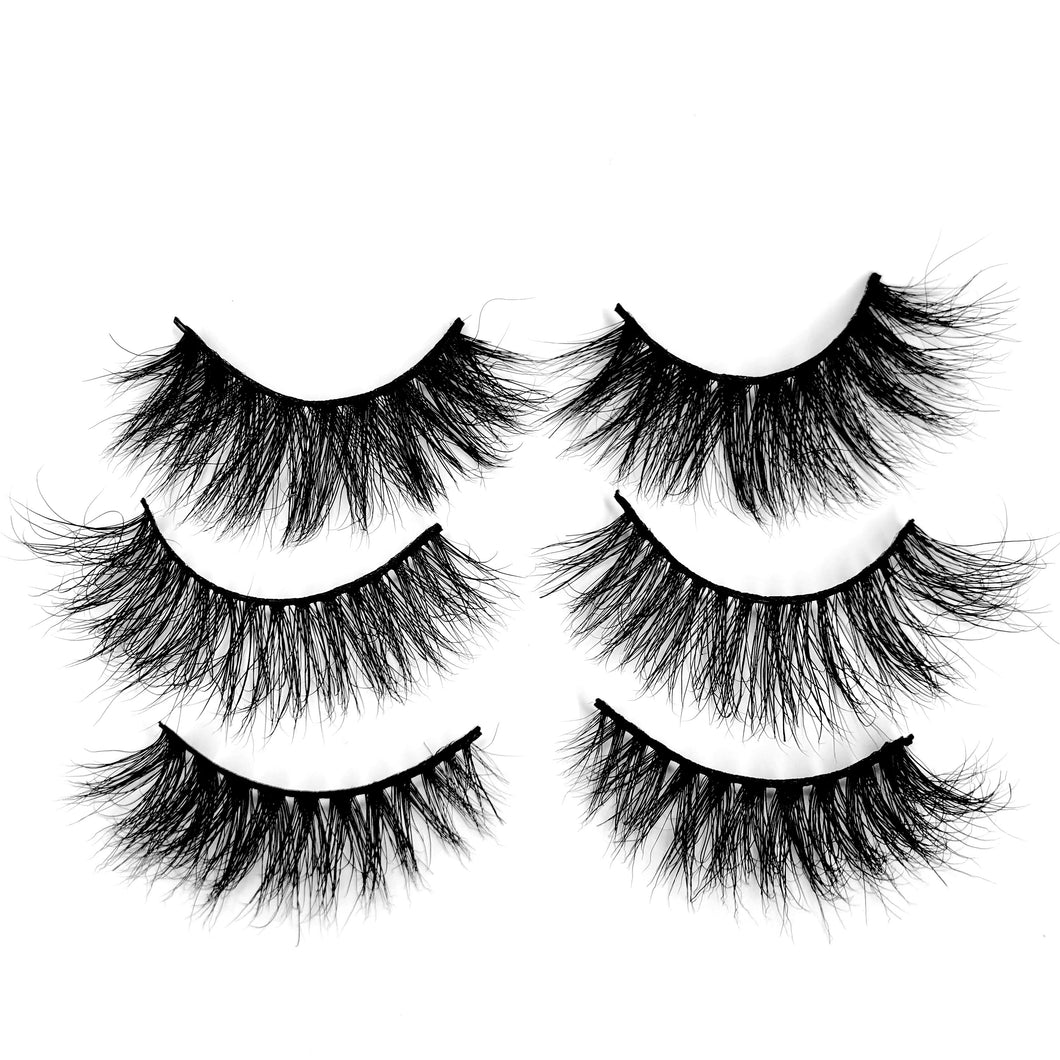 Lash Bundle Deal
