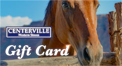 Centerville Gift Cards Starting at Just $25
