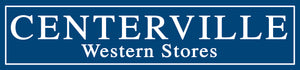 Image result for centerville western store