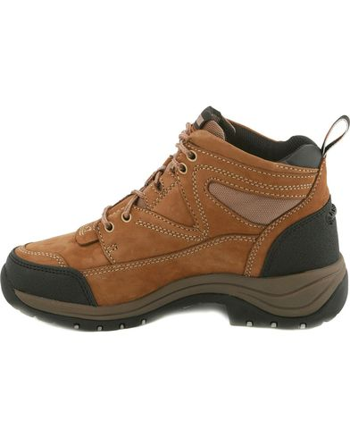 Ariat Women's Terrain Hiking Endurance Boot