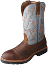 Twisted X Men's Cowboy Workboot