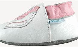 Smokey Mountain Boots Infant Girl Pre-Walker Slip-ons - Horse
