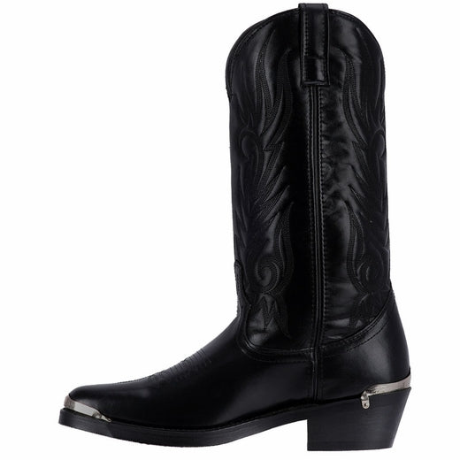 Laredo Men's McComb Western Boot