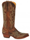 Old Gringo Women's Diego Western Boot
