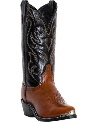 Laredo Men's Nashville Western Boot