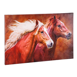 Evergreen Enterprises Purebred Indoor Wall Canvas - IN STORE PURCHASE ONLY!