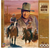 Master Pieces John Wayne The Cowboy Way Jigsaw Puzzle
