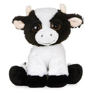 Aurora Dreamy Eyes - Maybelle Cow