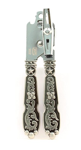 M&F Western Moments Silverado Can Opener