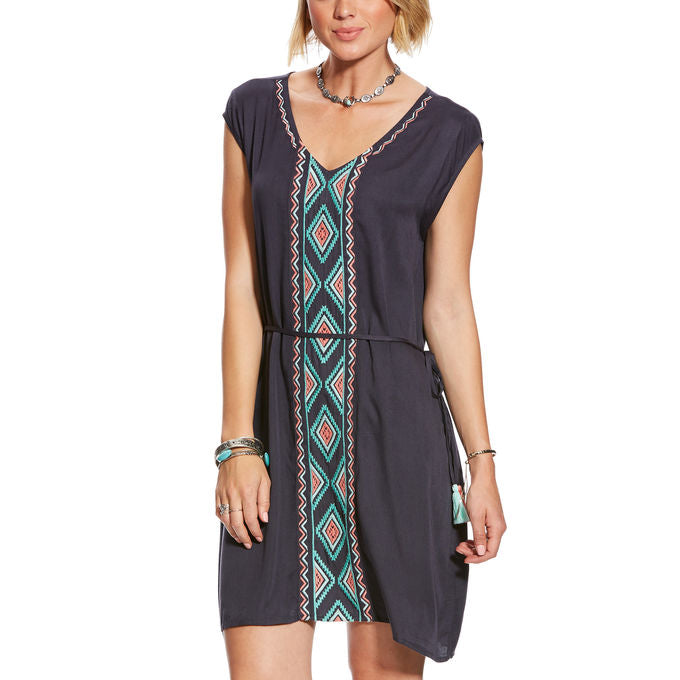 Ariat Women's Mirage Dress