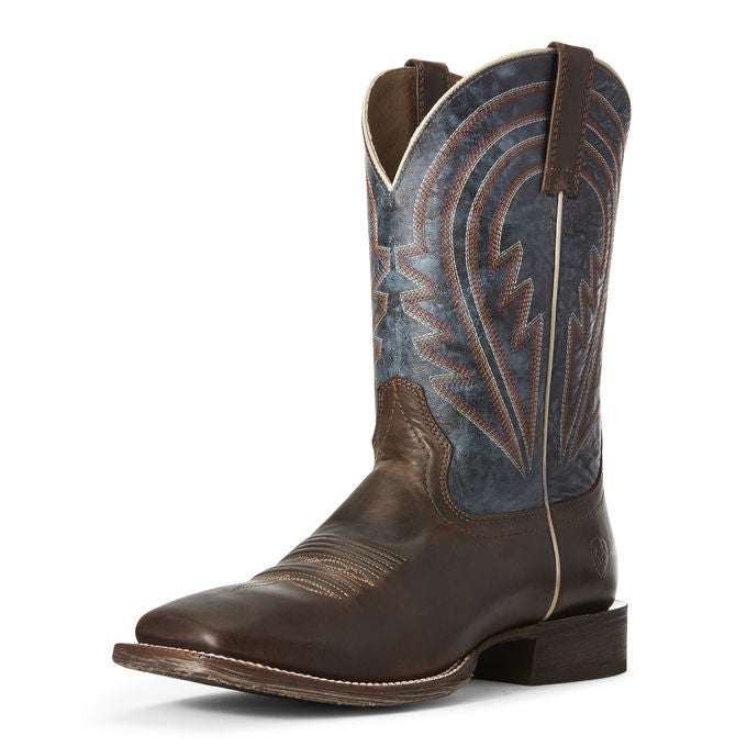 Ariat Men's Circuit Herd Western Boot