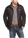 Ariat Men's Ideal Down Jacket II