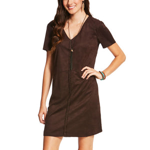 Ariat Women's Afton Dress