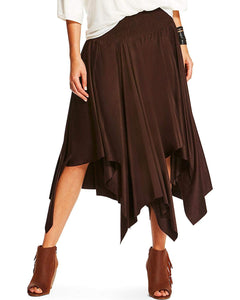 Ariat Women's Afton Skirt
