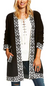Ariat Women's Lander Cardigan