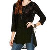 Ariat Women's Kaci Tunic