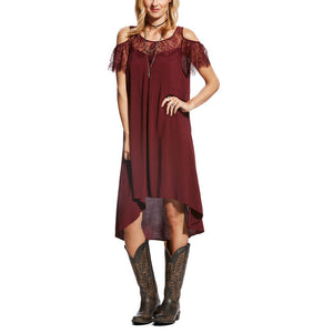 Ariat Women's Michelle Dress
