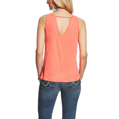 Ariat Women's Free Spirit Tank