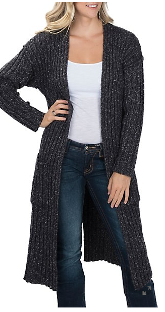 Ariat Women's Autumn Overall Sweater