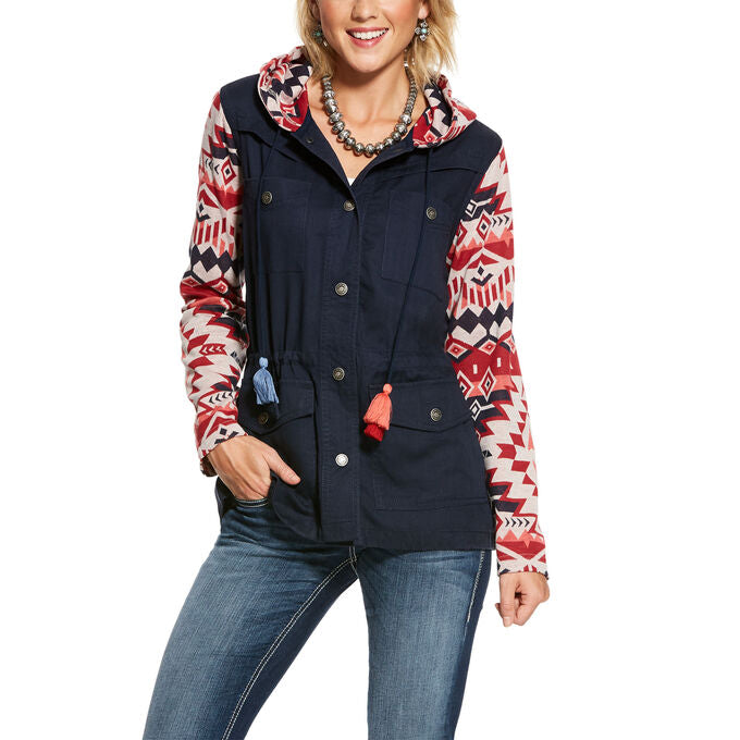 Ariat Women's Harmony Jacket